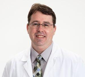 Dr. Scott Gogulski