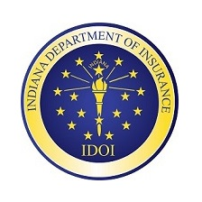 Indiana Department of Insurance approves reduction in state's workers' compensation rates