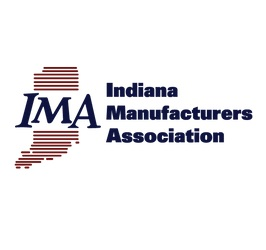 Indiana Manufacturers Association2
