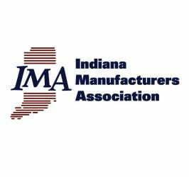 Indiana Manufacturers Association2
