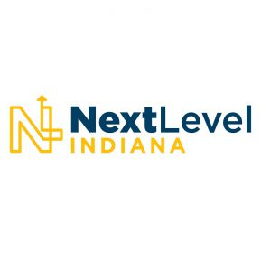 Indiana's Next Level Jobs initiative gains more partners, resources to help Hoosiers open doors to better-paying careers