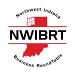The Northwest Indiana Business Roundtable will present the 2018 Business and Economic Outlook on Nov. 2. The event will be at the Ivy Tech Community College campus in Valparaiso, 3100 Ivy Tech Drive. Registration opens at 7 a.m. with the program to follow from 8 a.m. to noon. The program will provide insights from Region experts on business trends influencing Northwest Indiana's economy and will feature a big picture outlook for the Region. The half-day event concludes with a panel discussion featuring the program's guest speakers including: Joe McGuinness, commissioner, Indiana Department of Transportation; the state of Indiana transportation and infrastructure Bill Hanna, executive director, Northwest Indiana Regional Development Authority; overview of RDA funded projects Thomas Mikucki, manager, Kinder Morgan; the state of the energy sector Micah Pollak, professor of economics, Indiana University Northwest; economic outlook (local, state, and national) Steve Skalka, trust investment manager, Horizon Trust and Investment Management; equity markets Josh Richardson, chief of staff, Indiana Department of Workforce Development; workforce development initiatives The event is free, but registration is required. Visit the Northwest Indiana Business Roundtable for additional information and to register.