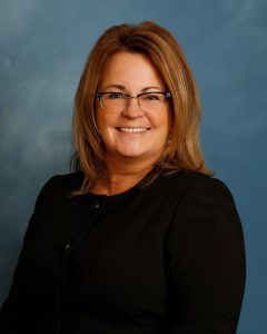Banking Janice Ortbring
