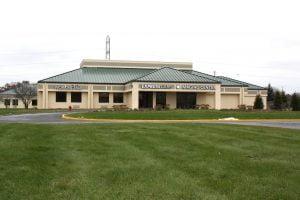 Franciscan ExpressCare Hobart Indiana