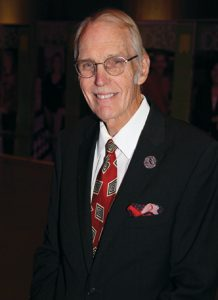 John Davies has been associated with the Society of Innovators of Northwest Indiana since its inception