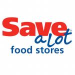SaveALot
