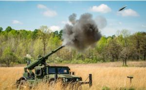 Humvee Hawkeye