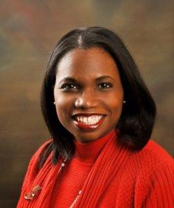 NIPSCO names new VP of communications, external affairs