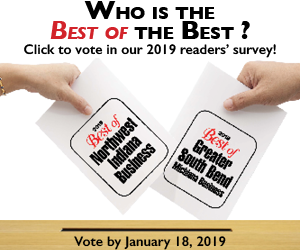 2019 Best of Business voting web ad