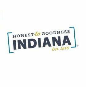 Indiana Tourism