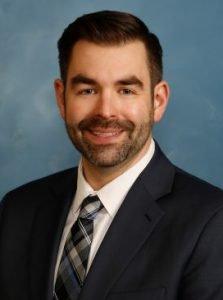 Banking Greg Gottschalk
