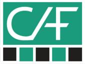 Construction Advancement Foundation