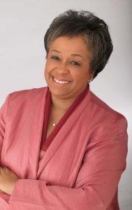 Judy Lindsey