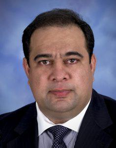 Arif Dar