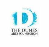 Dunes Arts Foundation