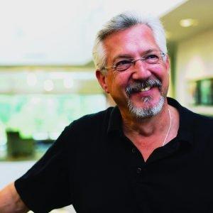 John Hanak, Purdue Ventures, agriculture