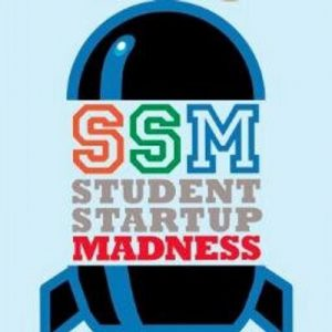National Student Startup Madness