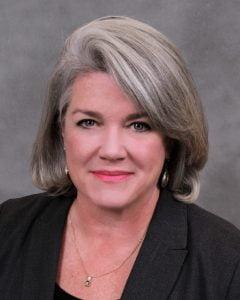 Sheila Brillson Matias