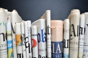 Newspapers 2