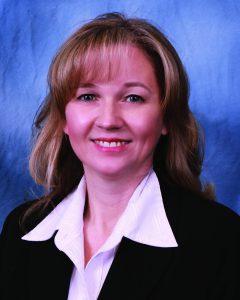 Jolanta Moore