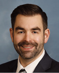 Greg Gottschalk promoted at Centier Bank