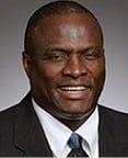 Chancellor Thomas Coley to retire