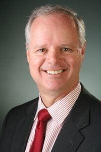 Health Randall Moore