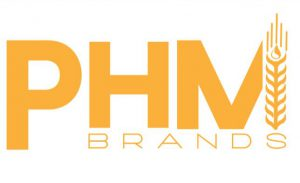 PHM Brands LLC of Colorado opening industrial hemp processing plant