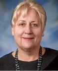 Maria Brown, physician