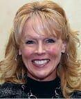 Kim Innes promoted at Methodist Hospitals