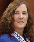 Julie Kerns promoted at Methodist Hospitals