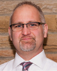 David Hood to lead Digital Crossroads at Lake Michigan
