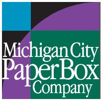Michigan City Paper Box Co.