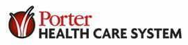 Porter Health Care