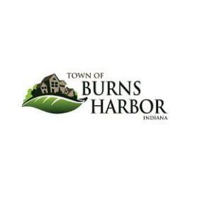 Town of Burns Harbor