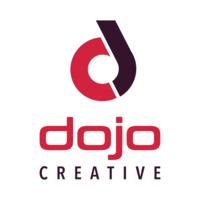Dojo Creative