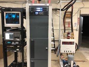 New Transmitter 6_12_19