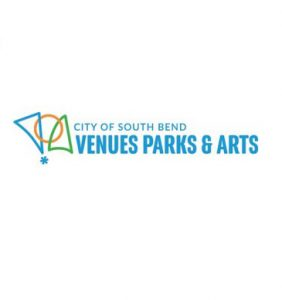 Venues Parks & Arts of South Bend