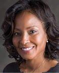 Thea Kelly named to TCU board