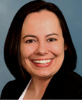 Megan Cleary promoted at Centier Bank
