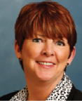 Monica Abair new branch manager at Centier