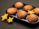 MCP muffin tray
