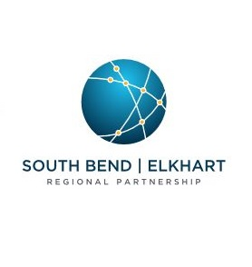Elkhart South Bend Partnership