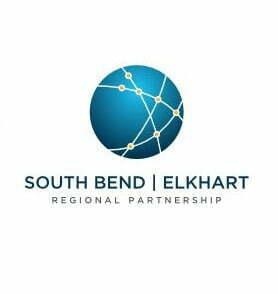 Elkhart South Bend Partnership