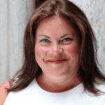 Heather Tallman