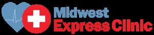 midwest-express-logo
