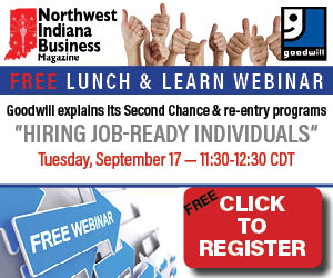 Goodwill webinar Sept. 17
