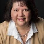 Kathie Mancini