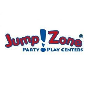 Jump Zone