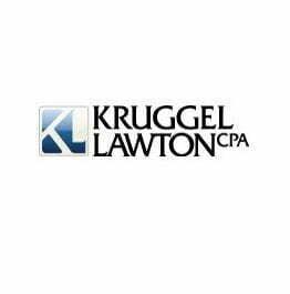 Kruggel logo